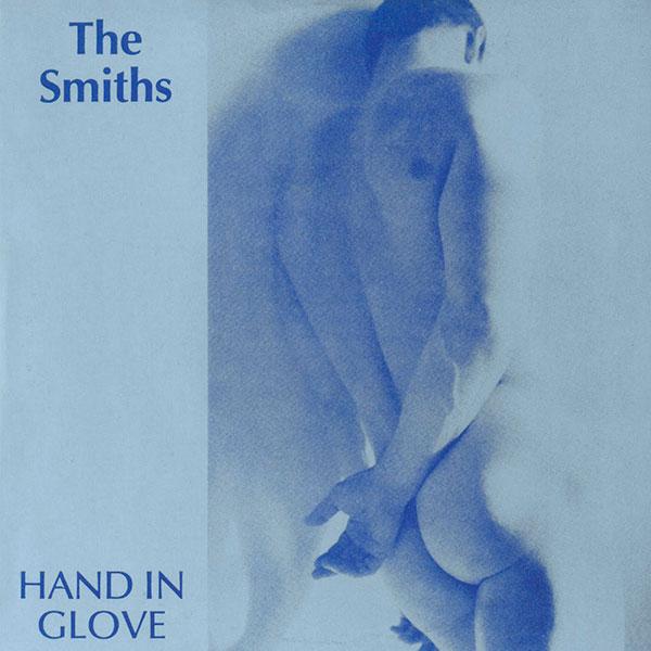 'Hand In Glove'
