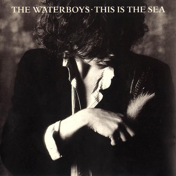 The Waterboys – This Is The Sea