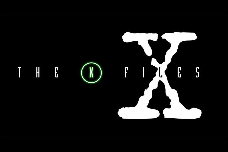 'The X-Files' revival series to premiere at New York Comic Con next month