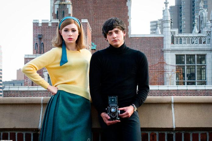 Van McCann, Catfish & the Bottlemen - We'll Take Manhattan