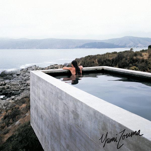 Yumi Zouma, 'EP II'