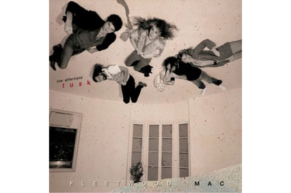 Fleetwood Mac - 'Alternative Tusk'