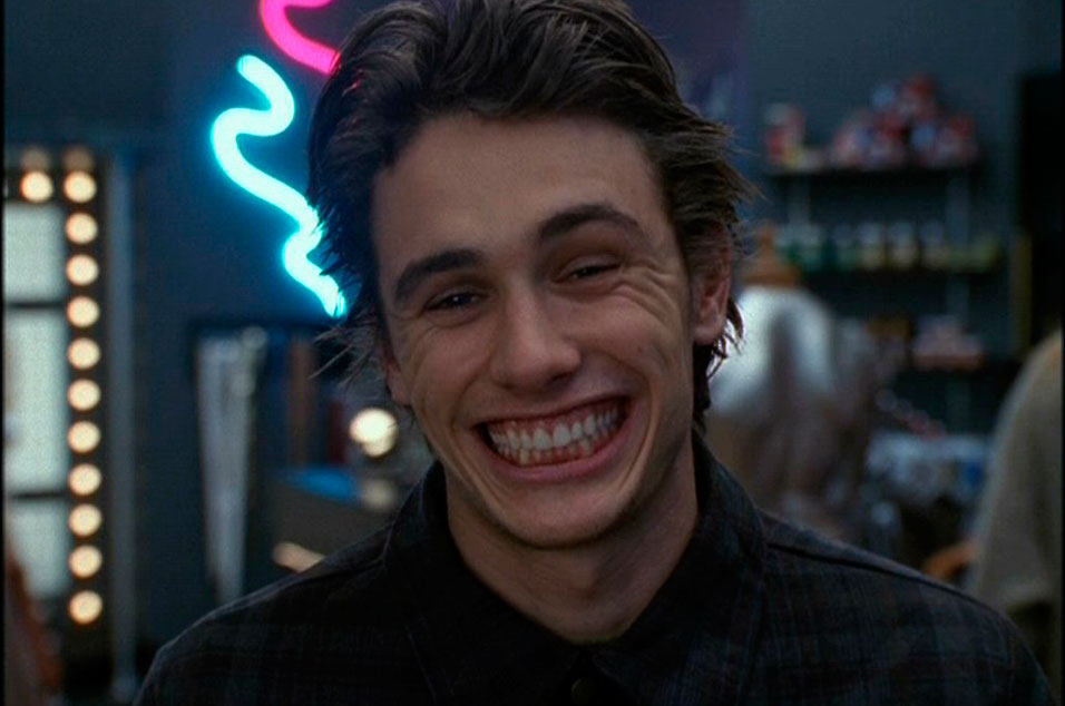 TIFF Review: The Disaster Artist starring James Franco