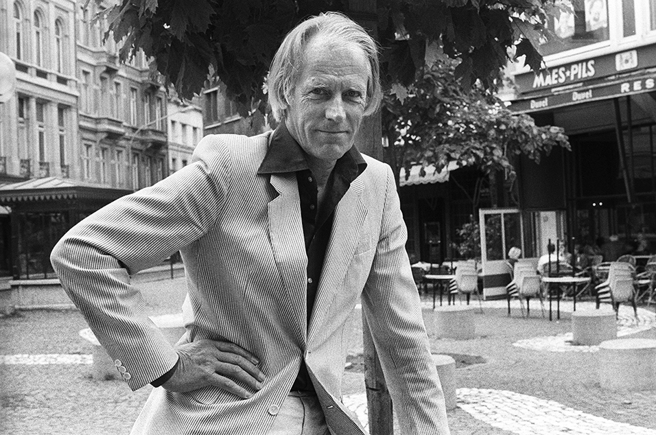 Sir George Martin: January 3, 1926 - March 8, 2016