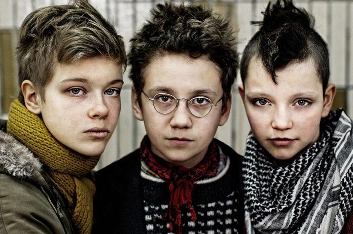 Molly Rankin, Alvvays - We Are The Best