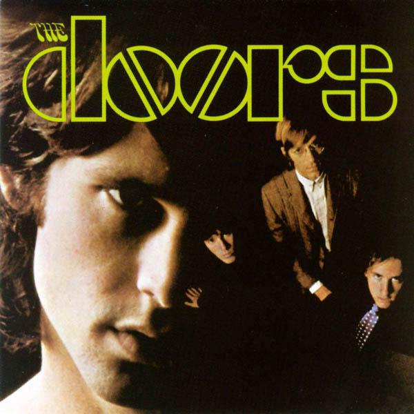 The Doors, 'The Doors'