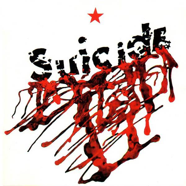 Suicide, 'Suicide'