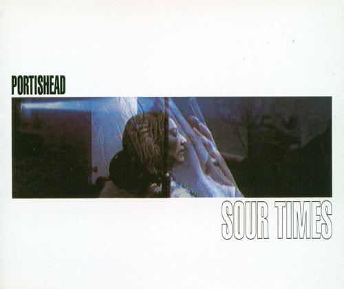 Portishead - 'Sour Times'