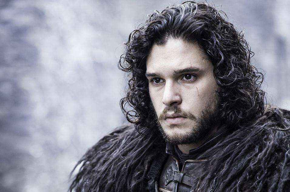 Best Game Of Thrones Episodes To Rewatch