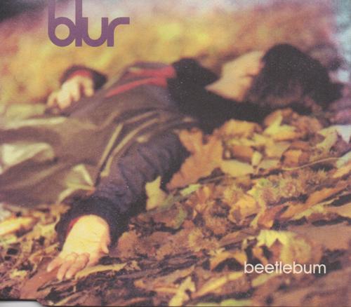 Blur - 'Beetlebum'