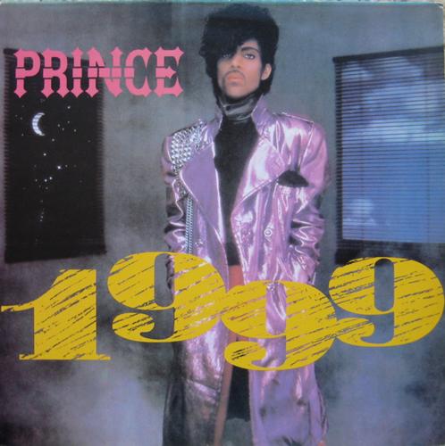 Prince - '1999'
