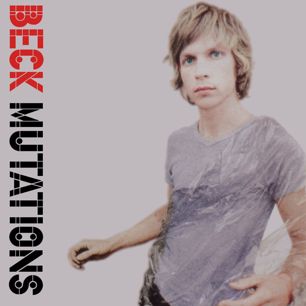 Beck, 'Mutations'