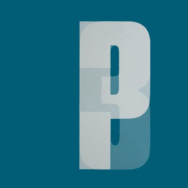 Portishead, 'Third'