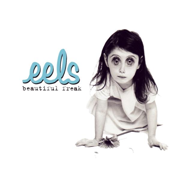 Eels, 'Beautiful Freak'