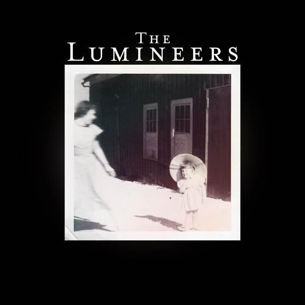 24. The Lumineers, 'The Lumineers'