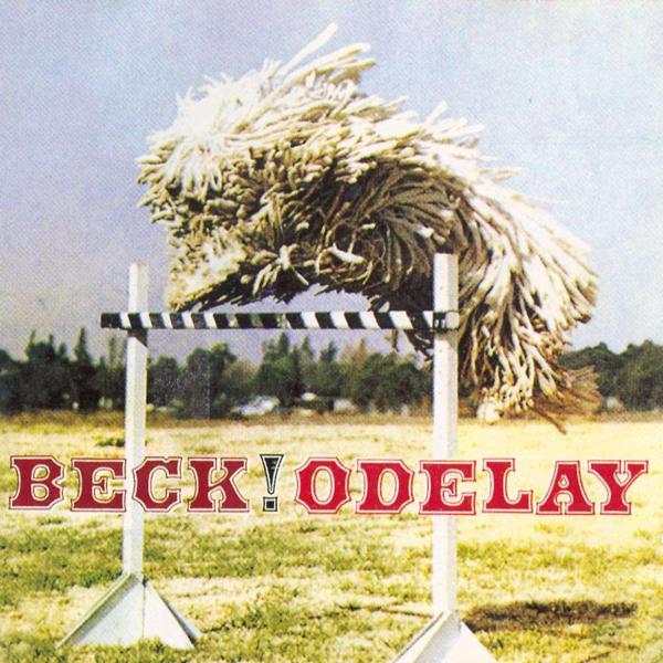 Beck, 'Odelay'