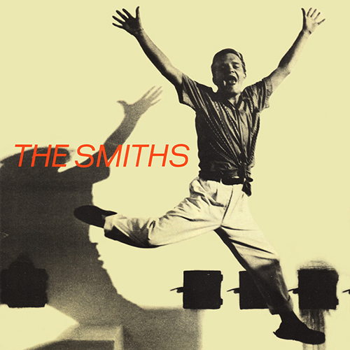 The Smiths - 'The Boy With The Thorn In His Side'