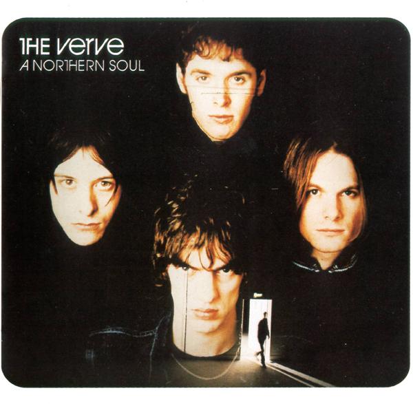 Verve, 'A Northern Soul'
