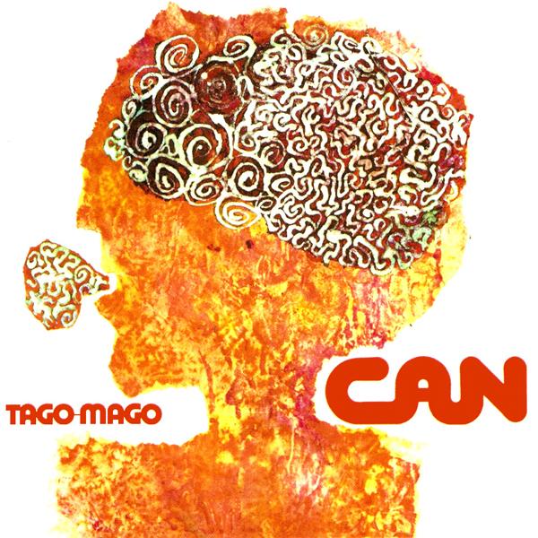 Can, 'Tago Mago'