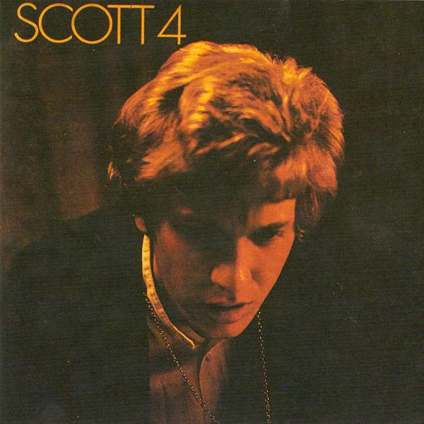 Scott Walker, 'Scott 4'
