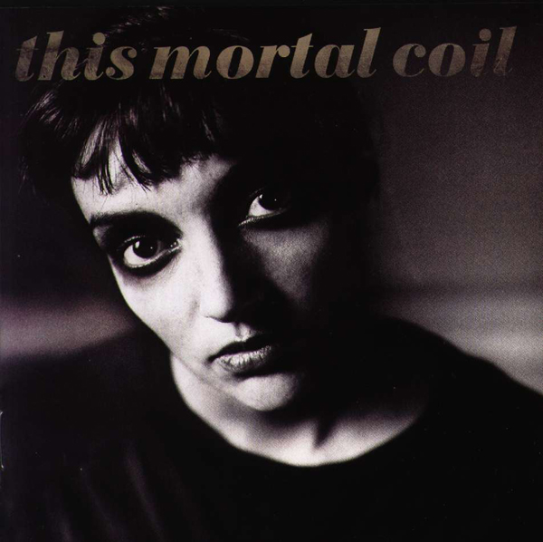 This Mortal Coil, 'Blood'