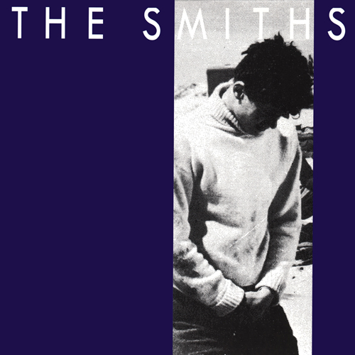 The Smiths - 'How Soon Is Now?'