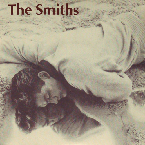 The Smiths - 'This Charming Man'