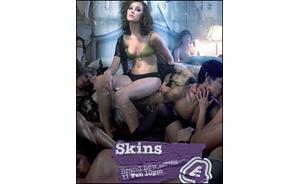 Pornstar galleries stockings