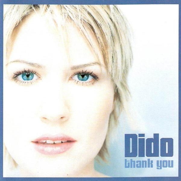 Dido - 'Thank You'