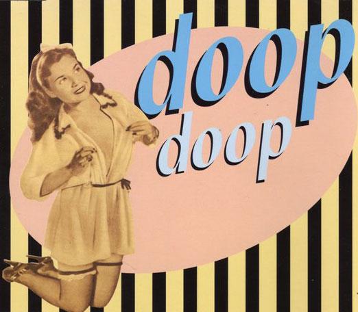 Doop - 'Doop'