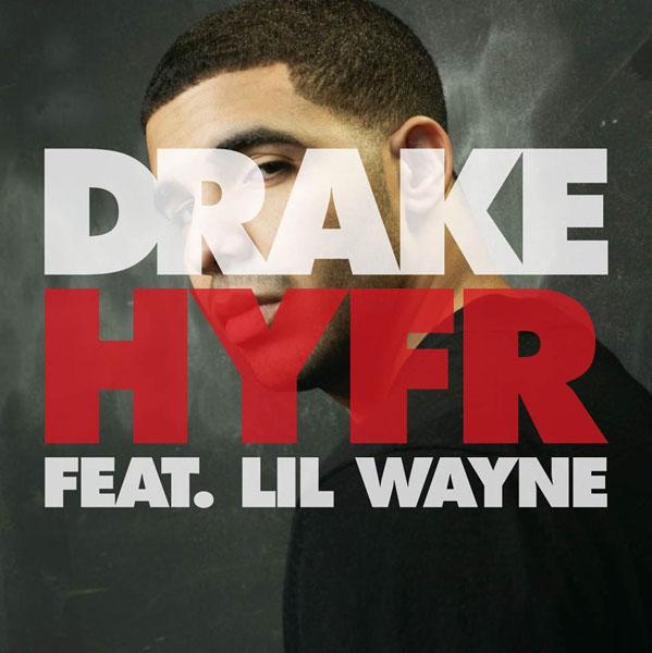 How lil wayne remixed the mixtape