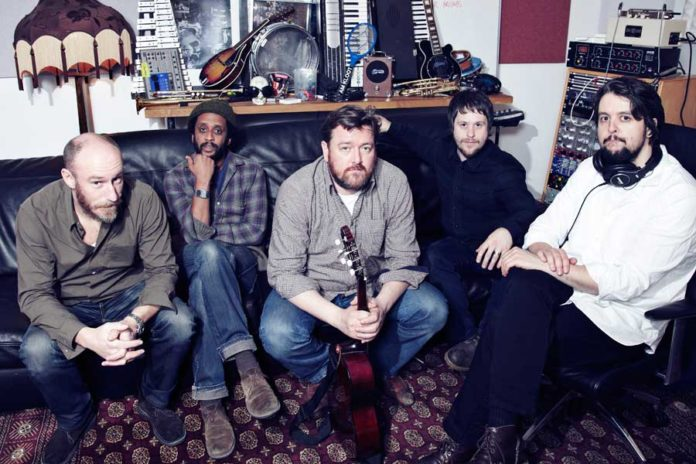 Elbow – Rank The Albums | NME