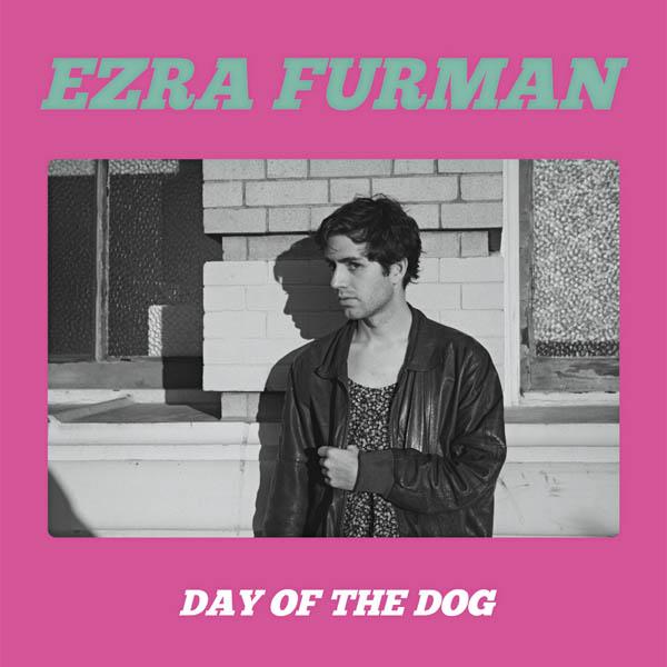 Ezra Furman - Day Of The Dog | NME