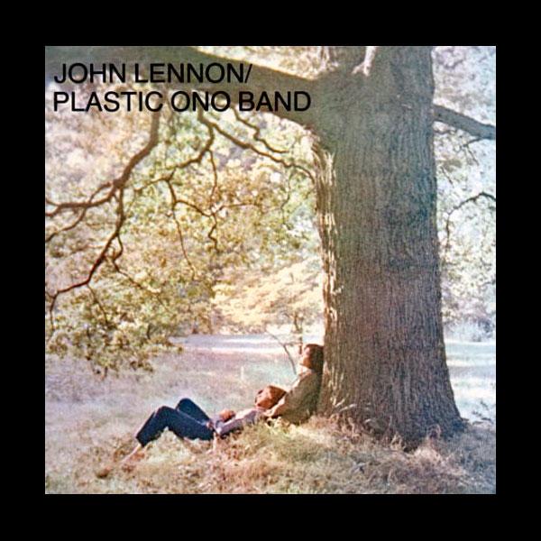 'I Found Out', <i>John Lennon/Plastic Ono Band</i>