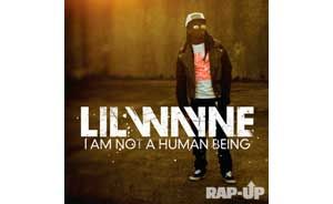 I am not a human being ii (explicit deluxe version) [explicit] by.