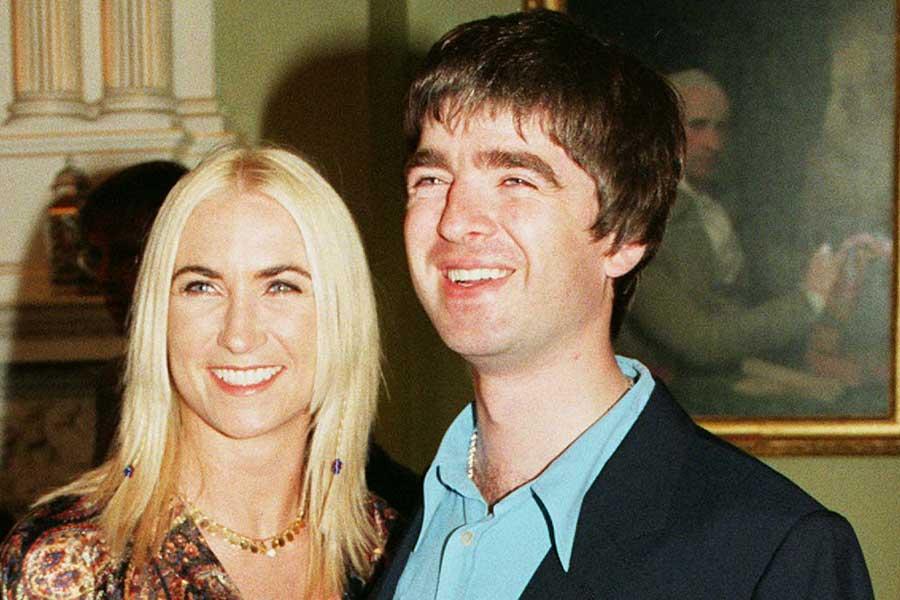 Oasis, 'Wonderwall'
