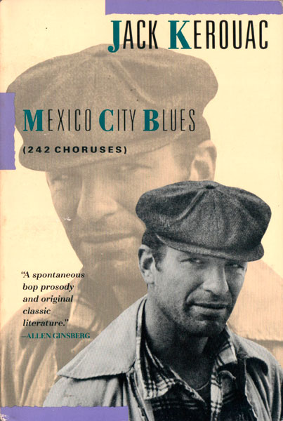 'Just Like Tom Thumb's Blues' (1965)