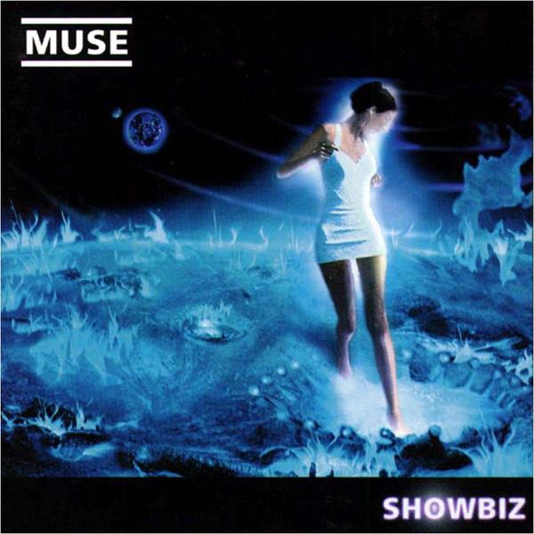 Muse – 'Showbiz'