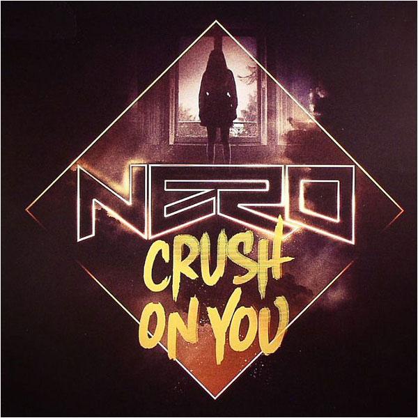 Nero - 'Crush On You'