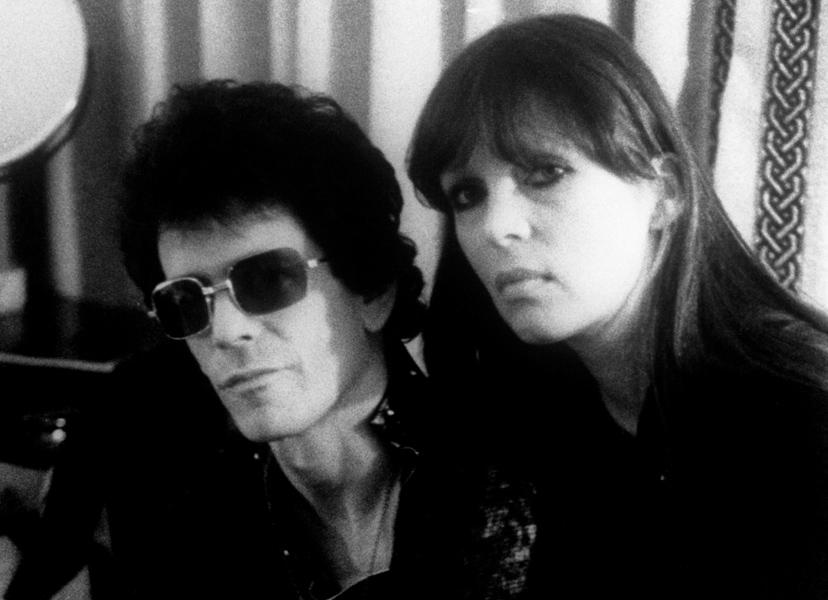 The Velvet Underground & Nico – 'Heroin'.