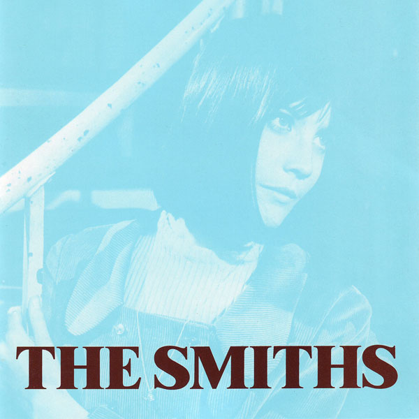 8. The Smiths - 'There Is A Light That Never Goes Out'