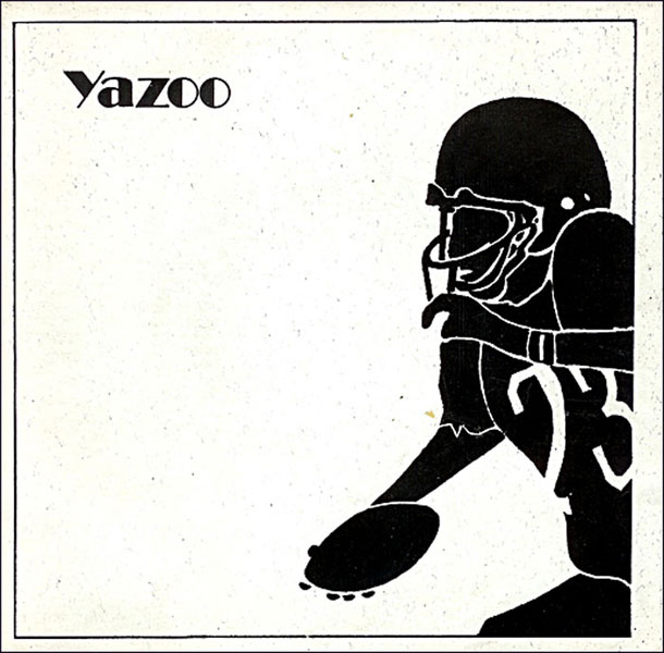 Yazoo - 'Only You'