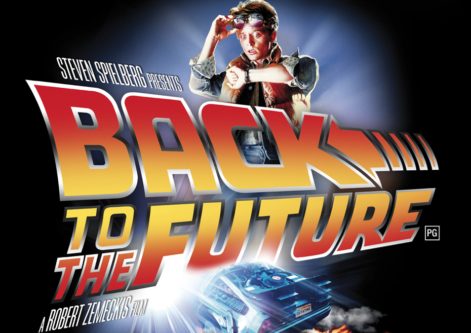 24 Facts About 'Back To The Future' That Might Surprise You