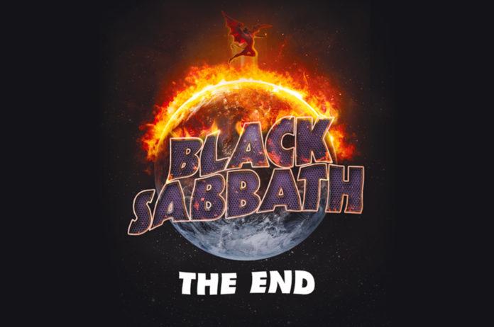 black-sabbath-merch