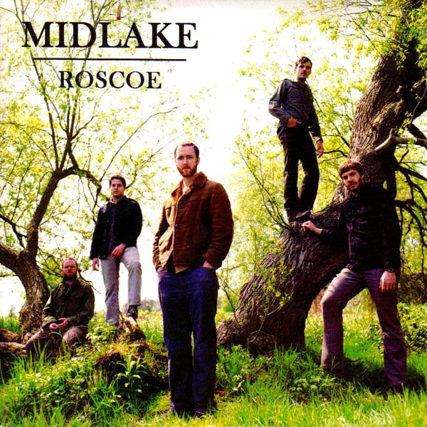 49 - Midlake, 'Roscoe' (Beyond The Wizards Sleeve Remix)
