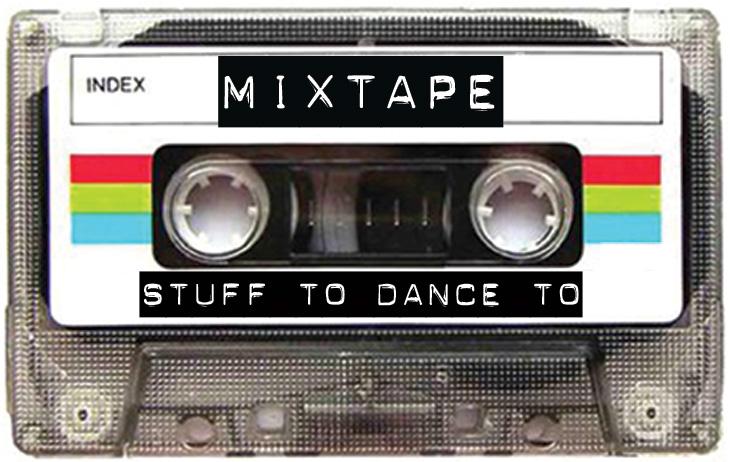 Flixtape: Send A Movie Mixtape To Your Friends Via Netflix