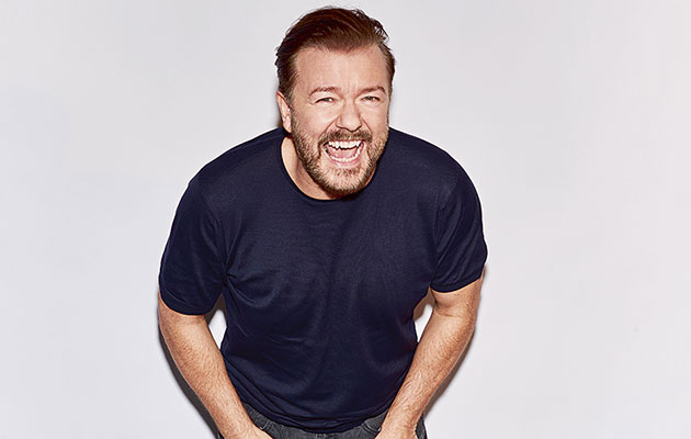 2016_rickygervais_3_deanchalkley_110816-3_cropped