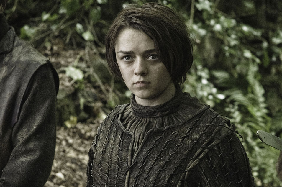 Game Of Thrones The Characters Who Could Be Next To Die
