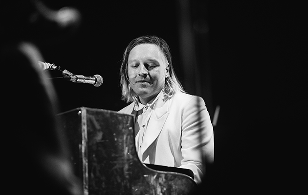 arcadefire_gettyimages-579393534