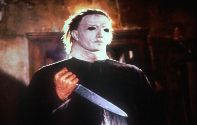 The 11 Creepiest Horror Movie Soundtracks Of All Time Nme